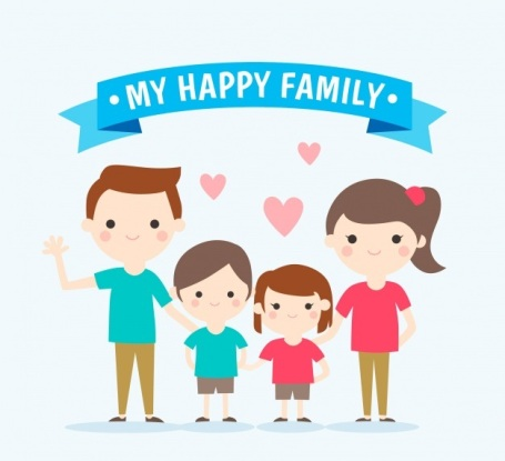 beautiful-scene-of-smiling-family_23-2147608518